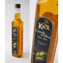 Aceite De Canola Y Oliva Virgen Extra Pet 500 Krol X12 Unid
