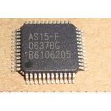Chip As15-f As15-g Para Televisores Plasma, Lcd , Led