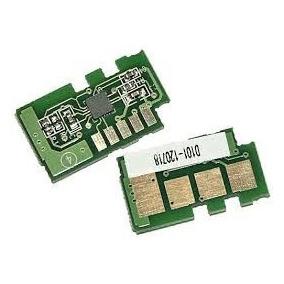 Chip Samsung 2165/2160/3405w/3405fw - Mlt D101s