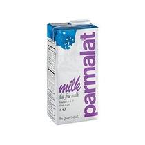 Parmalat Leche Descremada Quart De 32 Onzas (paquete De 12)