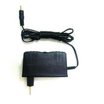 Fonte Externa Monitor Lg , Samsung Led , Lcd 14v 2,5 Amper