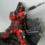 Deadpool Marvel Select - X.men - En Stock