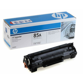 Toner Para Impresora Hp, Canon Samsung, Sharp Y Brother
