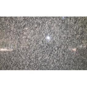 Piso Granito Ocre Itabira 30 X 15 X 2 Cm R$ 29,00