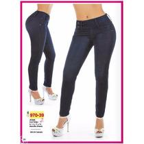 Cklass Jeans 970-39 Primavera- Verano 2015