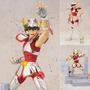 Saint Seiya D.d.panoramation Pegasus Seiya Bandai