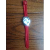 Technomarine Technosport Apnea Boy Reloj
