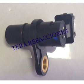 Sensor Arbol De Levas Chevrolet Pontiac Matiz
