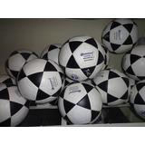 Balon De Futbol Tamanaco Nº 5 Oficial Pelota Original.