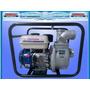 Motobomba Domopower (domosa) 6.5 Hp A Gasolina