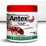 Antex Insecticida Para El Control De Hormigas En Jardin 75g
