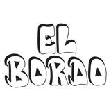 Remera El Bordo Pastillas Del Abuelo Villanos Rock Nacional