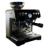 Maquina Cafe Espresso Capuchinera Breville 870 + Descuento
