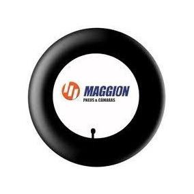 Camara De Ar Maggion Mg-18 Tr-4 Caixa Com 10