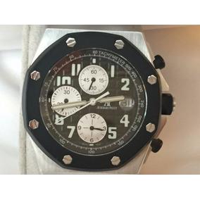 Relógio Audemars Piguet