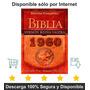 La Biblia Reina Valera 1960 Versión Completa