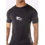 Camisa Térmica Progne Ciclismo Corrida Futebol Mergulho Mar