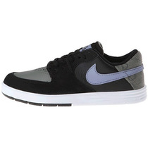 Zapatos Calzado Deportivo Nike Sb Lunarlon Talla Us 10,5