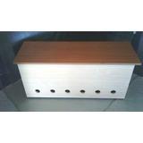 Mueble Multi Uso C/tapa (oficina,consultorios,hogar,etc) Mdf
