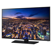 Smart Tv Led Full Hd 58 Samsung Un58h5203agxzd H5203 Serie5