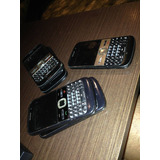 Nokia E5 Teclado Qwerty, Wifi, 5 Mp