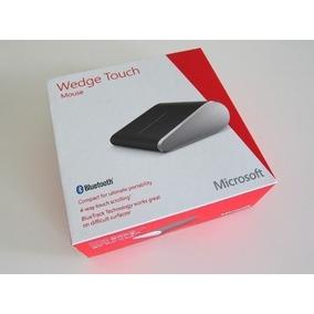 Mouse Touch Microsoft Bluetooth Nuevo (el Parral) Original