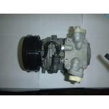 Compresor De A/c Grand Cherokee 99 04