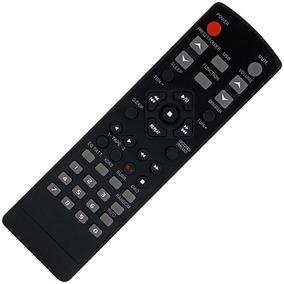 Controle Remoto Aparelho De Som Lg Akb32371601