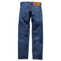 Pantalones Levis 501para Niños