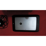 Tablet Dual Core 8 Pol Xoom Mz608 Wi Fi 3g 32gb