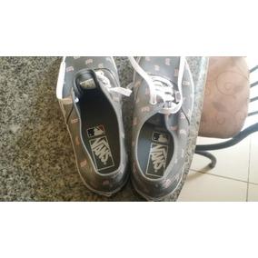 zapatos vans quito-ecuador