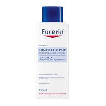 Complete Repair Loção Intensiva Eucerin - Corporal 250ml