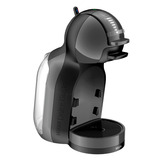 Cafetera Moulinex Dolce Gusto Mini Me Automatic Outlet