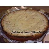 Tarta De Manzana. Pasta Frola,,ricota,,chesscake,postres