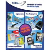 Productos/artículos De Oficina En Malla Metálica/papelería