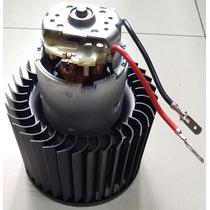 Motor Ventilador Interno Palio Strada Siena 96 Á 05 Fase I
