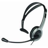 Vincha Manos Libres Panasonic Tca430 Para Teléfonos Varios