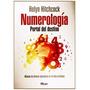 Numerologia Portal Del Destino - Helyn Hitchcock - Nuevo