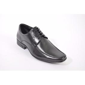 Zapato Hombre Mauro Pisani 5196 De Vestir, Cuero.importado