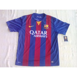 camiseta de neymar barcelona