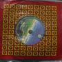 Nazareth - Star - May The Sunshine - Compacto De Vinil Raro