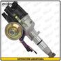 216 Distribuidor Hyundai Excel 4 Cil 1.5 92 93 Mitsu L300