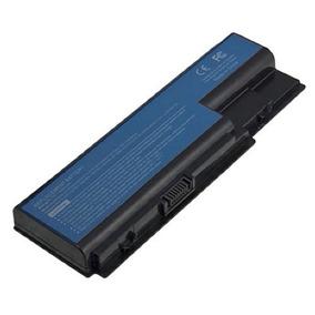 Bateria P/ Acer Aspire 5315 5310 As07b31 6930 5920 Nova