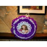 Piñata Violetta