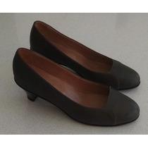 Calzado - Varios Modelos - Cabritilla - 599$ - Nuevos