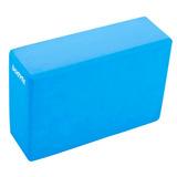 Bloque De Yoga Bodyfit Bf-eyob01-az Azul