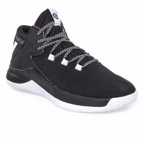 Botas Basket adidas D Rose