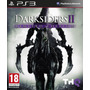 Darksiders 2 Ps3 Digital