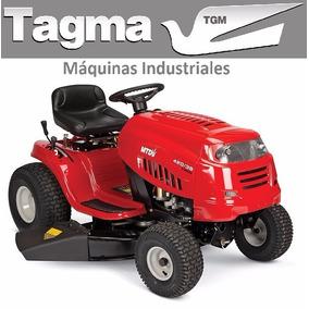 Mini Tractor Mtd 2765f 15hp 38 96cm