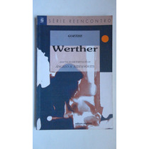 Werther Goethe Angelo A. Stefanovits